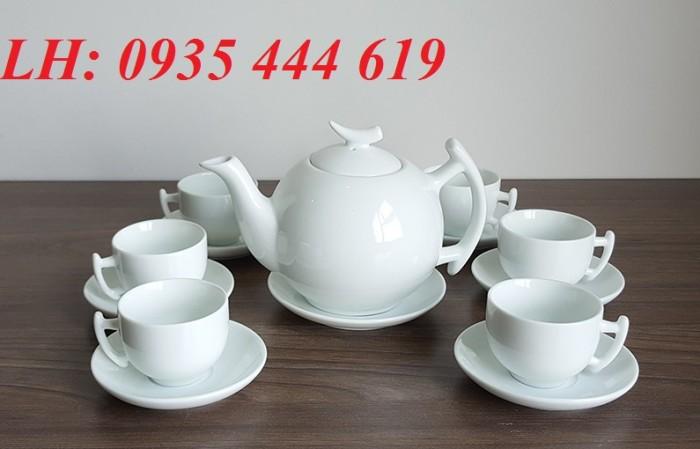 Công ty cung cấp ấm trà in logo quả cáo, tặng quà khách hàng tại Huế3
