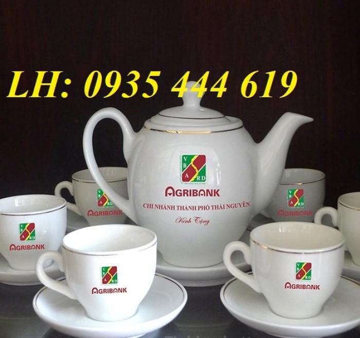 Công ty cung cấp ấm trà in logo quả cáo, tặng quà khách hàng tại Huế7