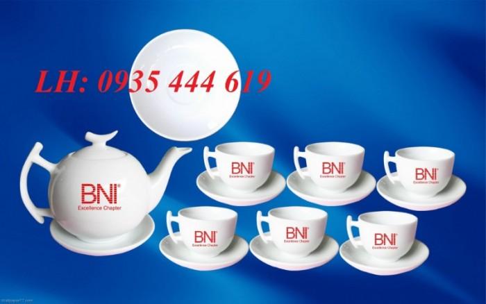 Công ty cung cấp ấm trà in logo quả cáo, tặng quà khách hàng tại Huế2