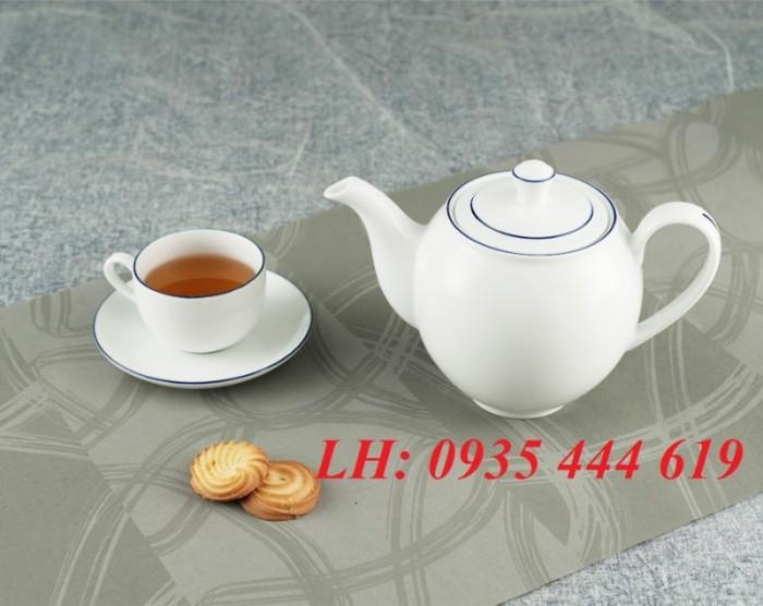 Công ty cung cấp ấm trà in logo quả cáo, tặng quà khách hàng tại Huế6