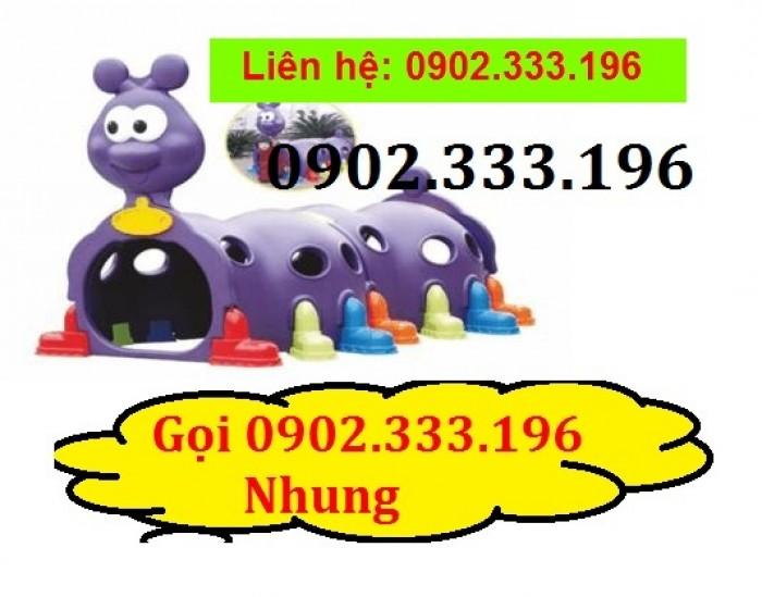 Công ty chuyên bán đồ chơi mầm non, đồ chơi trẻ em mầm non2