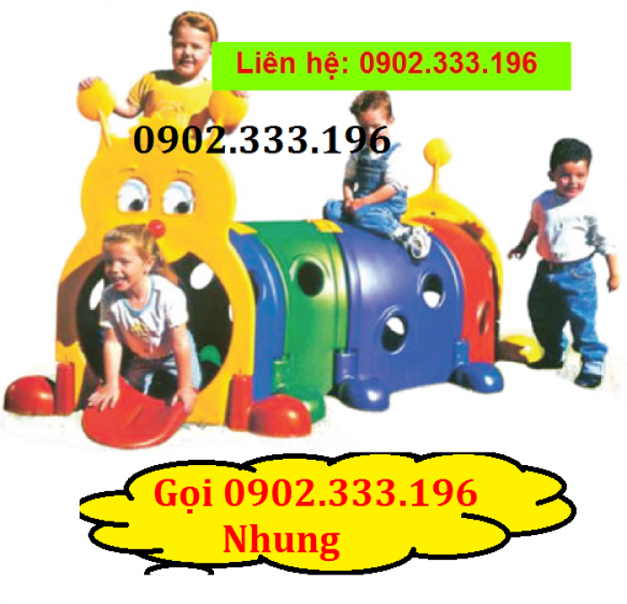 Công ty chuyên bán đồ chơi mầm non, đồ chơi trẻ em mầm non1