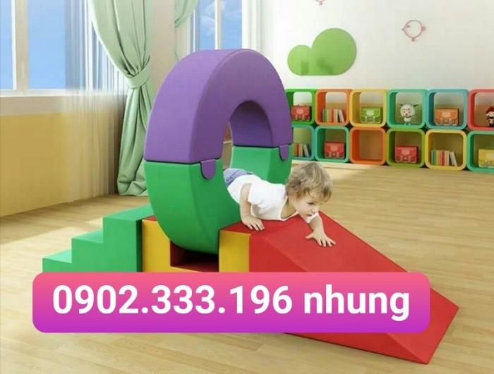 Công ty chuyên bán đồ chơi mầm non, đồ chơi trẻ em mầm non7