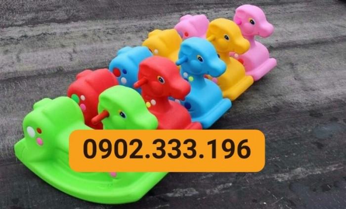 Công ty chuyên bán đồ chơi mầm non, đồ chơi trẻ em mầm non9