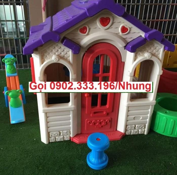Công ty chuyên bán đồ chơi mầm non, đồ chơi trẻ em mầm non12