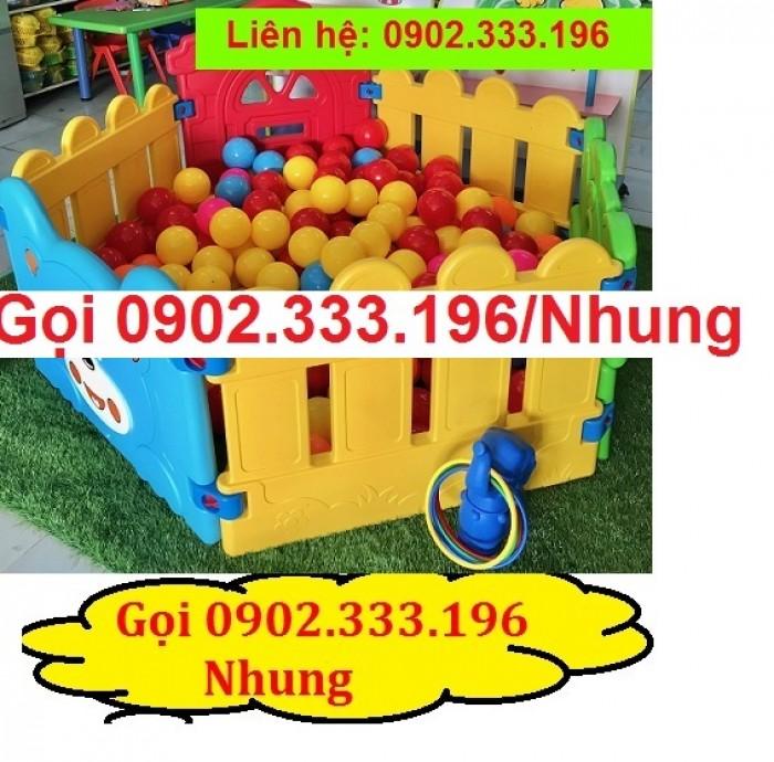 Công ty chuyên bán đồ chơi mầm non, đồ chơi trẻ em mầm non13