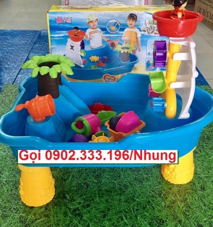 Công ty chuyên bán đồ chơi mầm non, đồ chơi trẻ em mầm non15