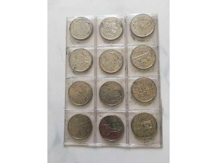 đồng tiền canada0