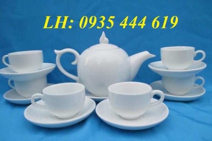 Sản xuất ấm trà in logo tặng quà khách hàng tại Quảng Trị2