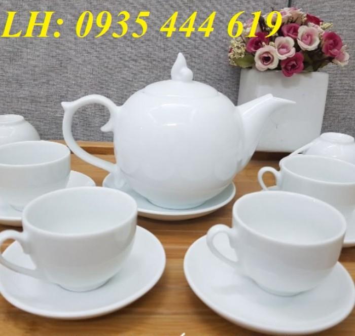 Sản xuất ấm trà in logo tặng quà khách hàng tại Quảng Trị3
