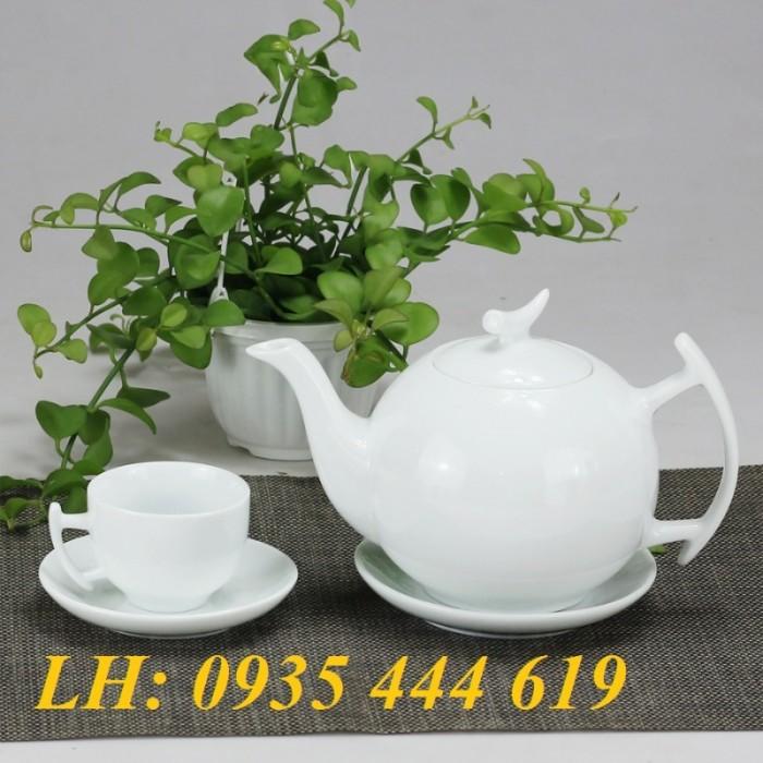 Sản xuất ấm trà in logo tặng quà khách hàng tại Quảng Trị7