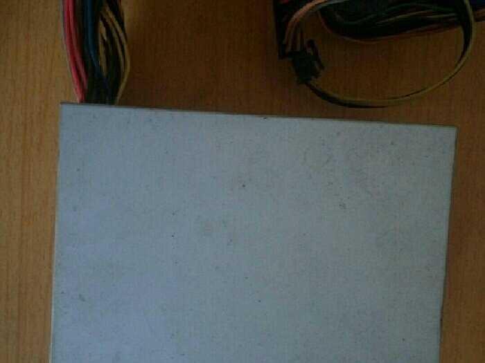 Bộ nguồn hiệu AcBel 400w cao cấp cũ1