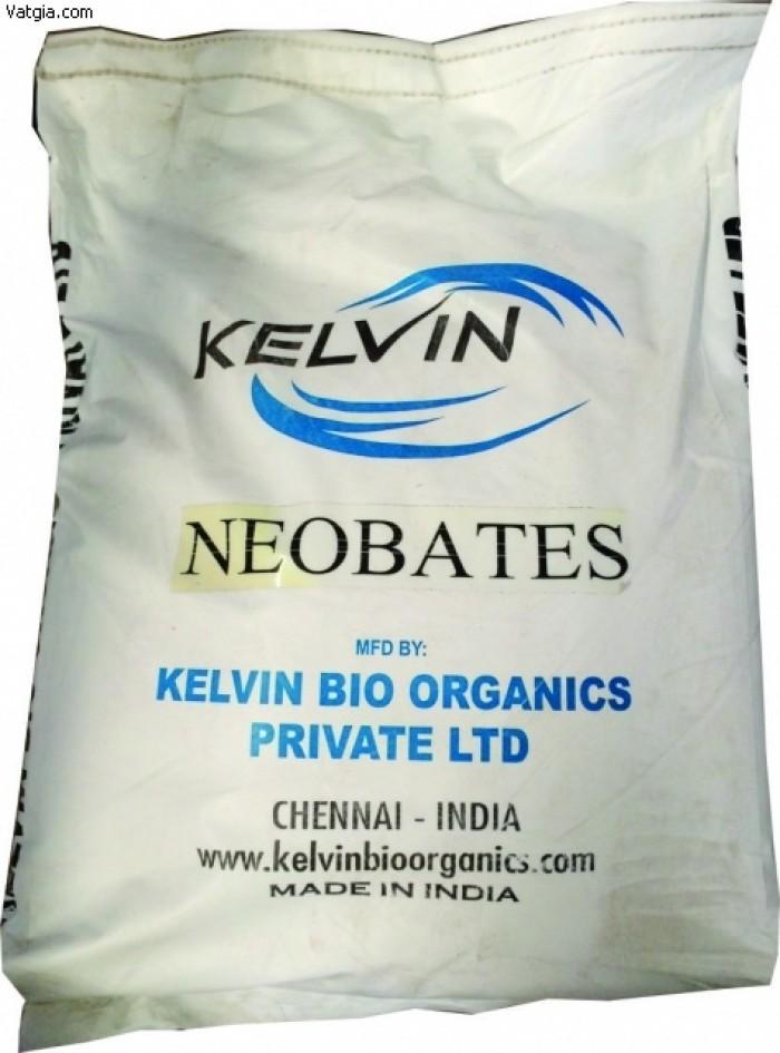 Phân phối enzyme xử lý nước và giảm tảo đỏ Neobates1