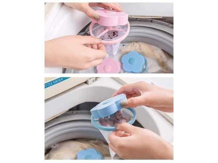 3 phao lọc cặn máy giặt2
