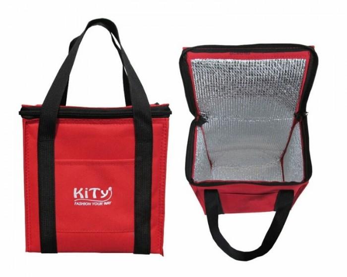 Túi giữ nhiệt in/thêu logo theo yêu cầu2