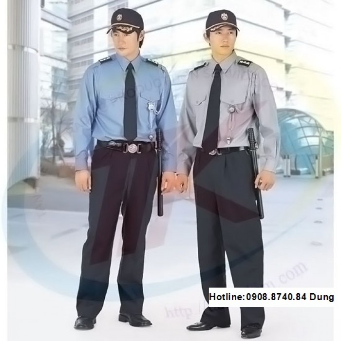 Quần áo bảo vệ sĩ và lẻ giao hàng toàn quốc0