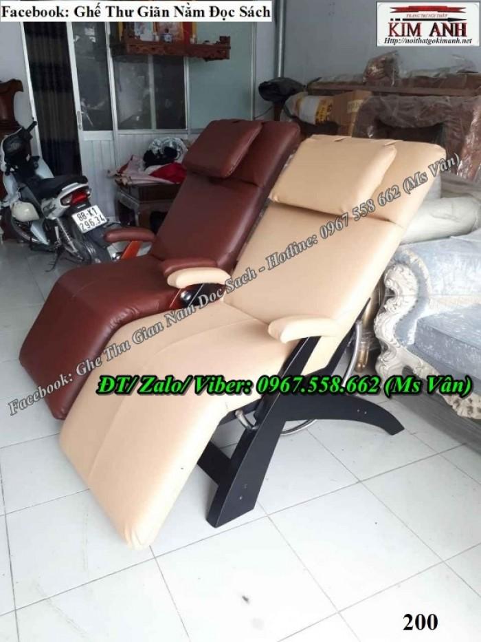 ghế dành cho người già Tân Bình Bình Thạnh 3
