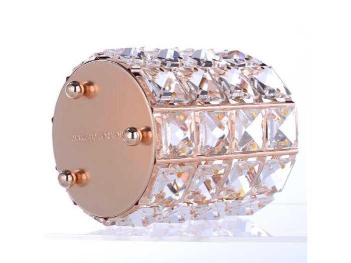 hộp đựng đồ trang điểm kim cương3