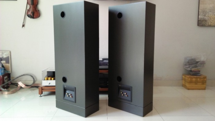 LOA JBL K2 S5500 . MADE IN USA6