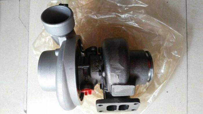 Turbo xe xúc đào PC200-60