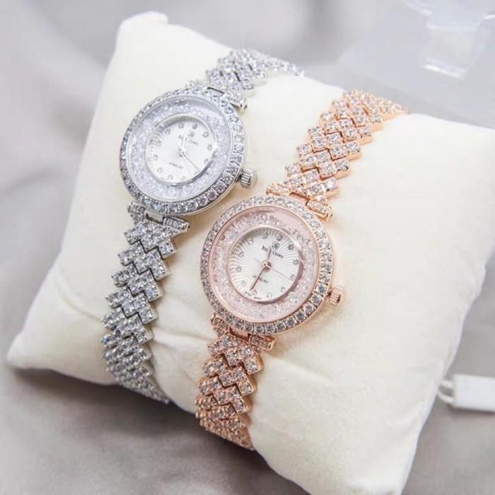 Đồng hồ nữ Royal Crown 2606 chính hãng1