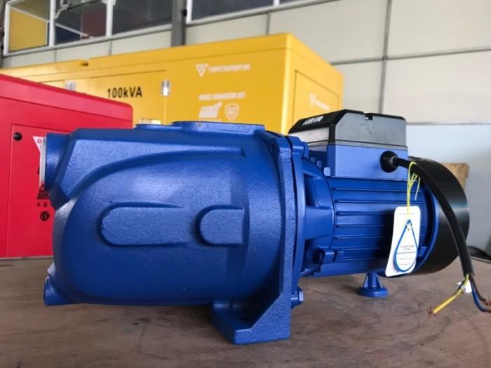 Motor bơm nước hiệu ADELINO , sản xuất theo tiêu chuẩn công nghệ Đức1