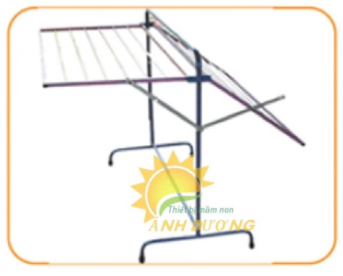 Chuyên cung cấp thiết bị nhà bếp ăn cho trường mầm non, nhà hàng, khách sạn1