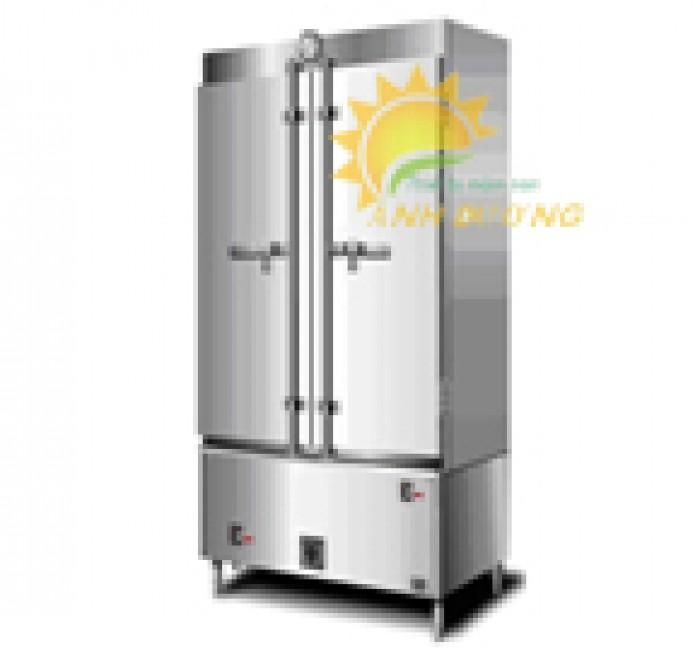 Chuyên cung cấp thiết bị nhà bếp ăn cho trường mầm non, nhà hàng, khách sạn6