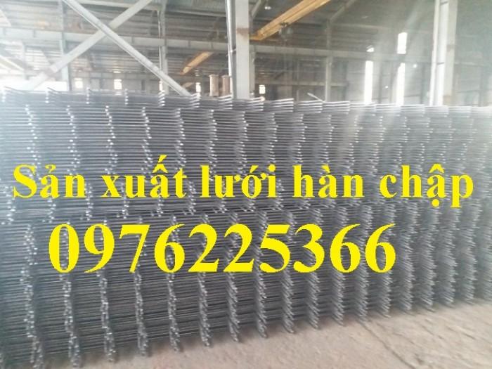 Lưới thép hàn D4a150x150 hàng có sẵn giá rẻ tại Hà Nội1