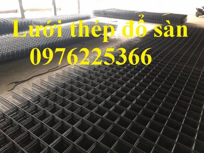 Lưới thép hàn D4a150x150 hàng có sẵn giá rẻ tại Hà Nội3