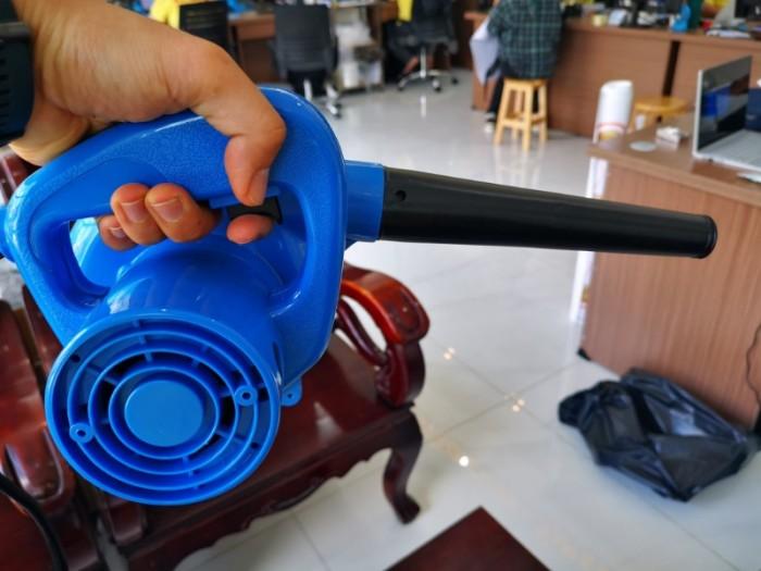 Máy Thổi Bụi Phòng Nét 700W Knet Electric Blower-KNET7003