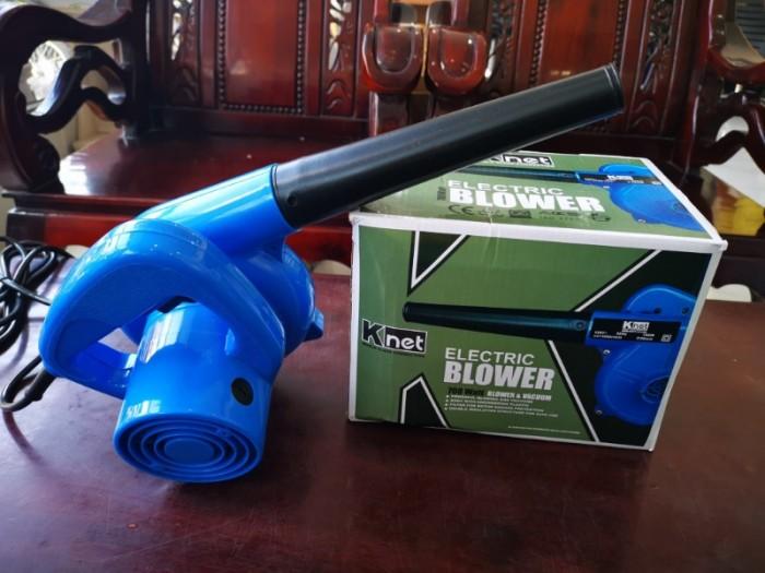 Máy Thổi Bụi Phòng Nét 700W Knet Electric Blower-KNET7005