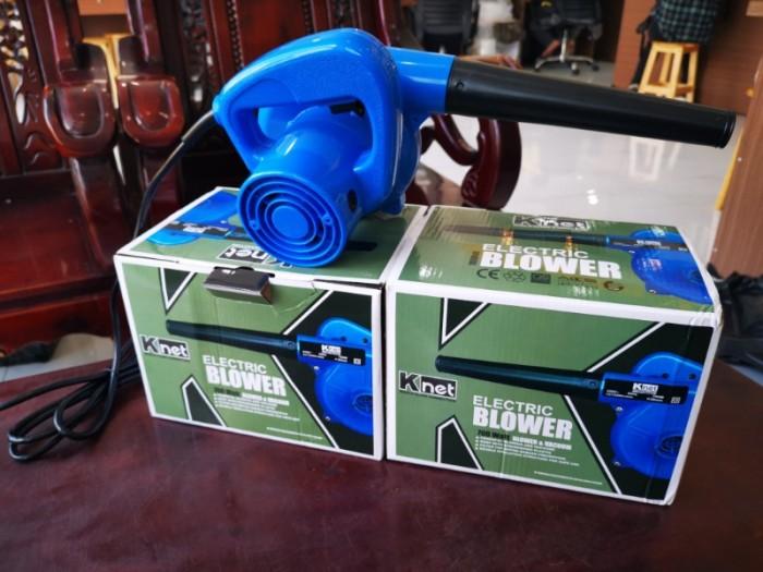 Máy Thổi Bụi Phòng Nét 700W Knet Electric Blower-KNET7004