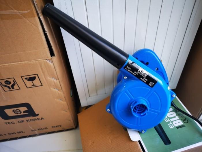 Máy Thổi Bụi Phòng Nét 700W Knet Electric Blower-KNET7007