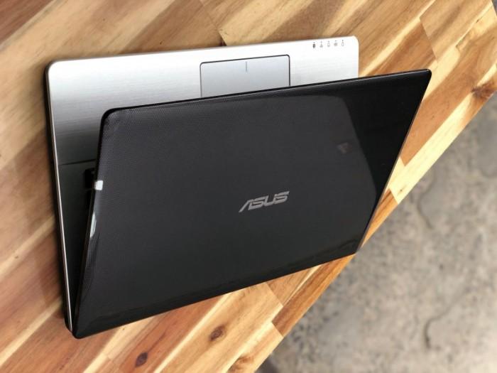 Laptop Asus X450CA, i3 3217U 4G 500G 14inch Đẹp Zin 100% Giá rẻ2