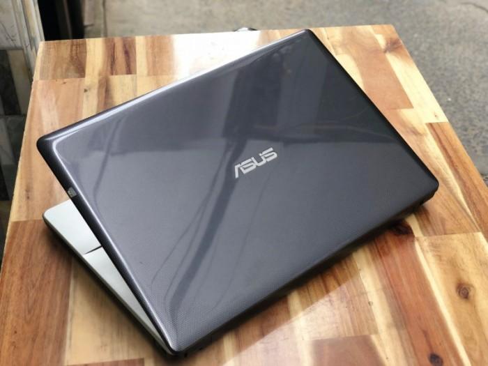 Laptop Asus X450CA, i3 3217U 4G 500G 14inch Đẹp Zin 100% Giá rẻ4