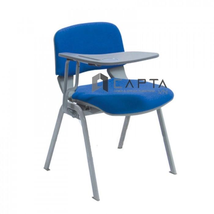 Ghế đào tạo có bàn CT3617-F