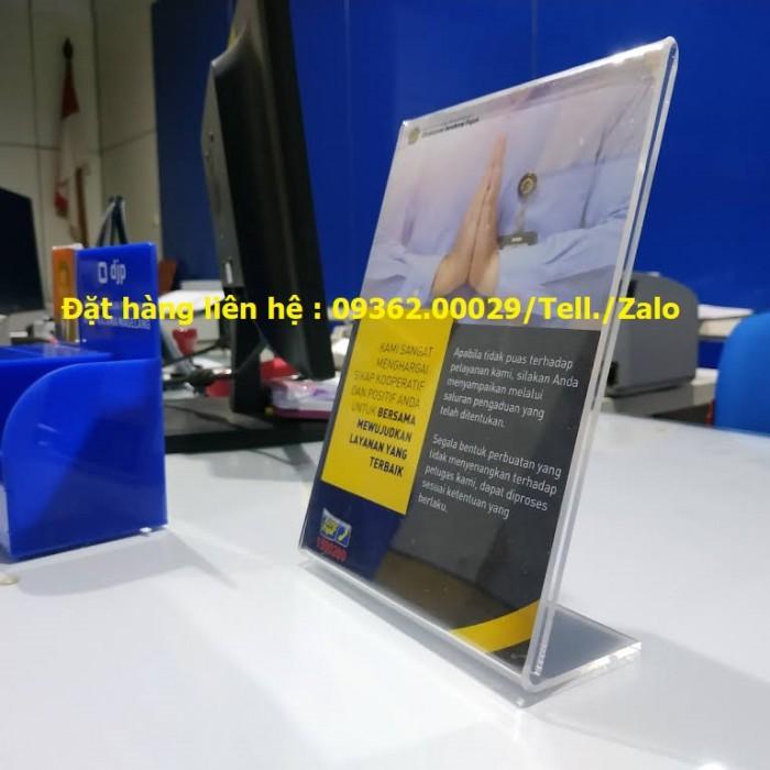 Các sản phẩm biển quảng cáo lắp đặt tại Hà Nội5