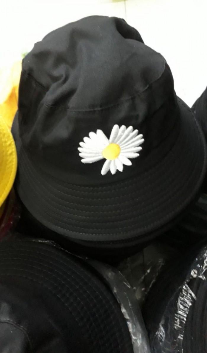 Nón kháng khuẩn- nón bảo hộ - nón chống dịch có màng che kín mặt style Hàn Quốc -0908 555 65620