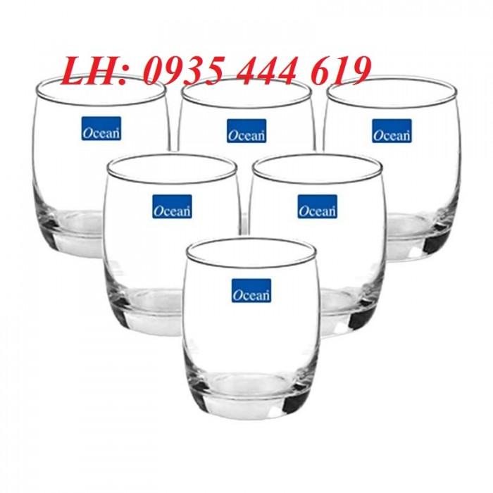 Cơ sở in logo lên ly thủy tinh tặng khách hàng tại Quảng Trị3