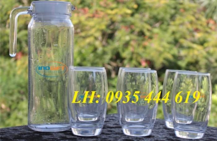 Cơ sở in logo lên ly thủy tinh tặng khách hàng tại Quảng Trị4