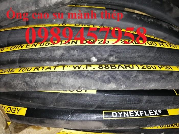 Ống phun bê tông phi 25, phi 32, ống phun vữa trát tường1