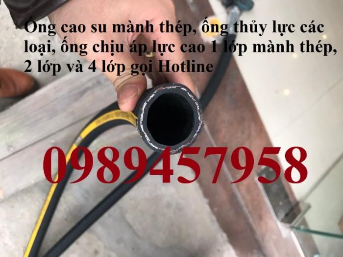 Ống phun bê tông phi 25, phi 32, ống phun vữa trát tường2
