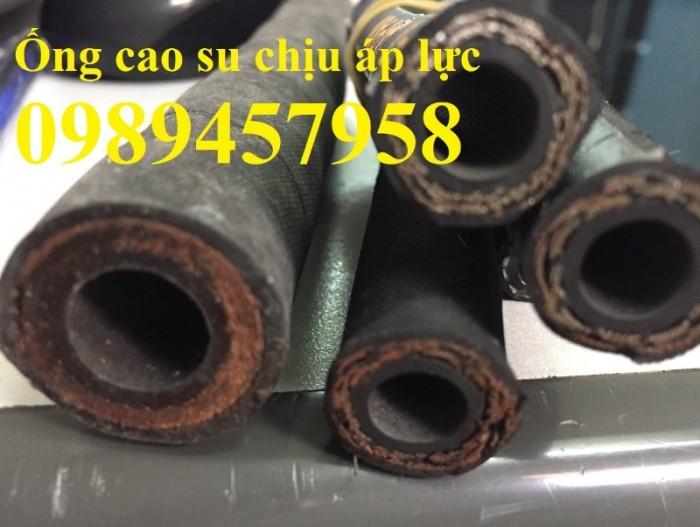 Ống phun xi măng, ống phun vẩy bê tông1