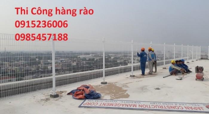 https://cdn.muabannhanh.com/asset/frontend/img/gallery/2020/03/28/5e7f67fc3b71a_1585407996.jpg