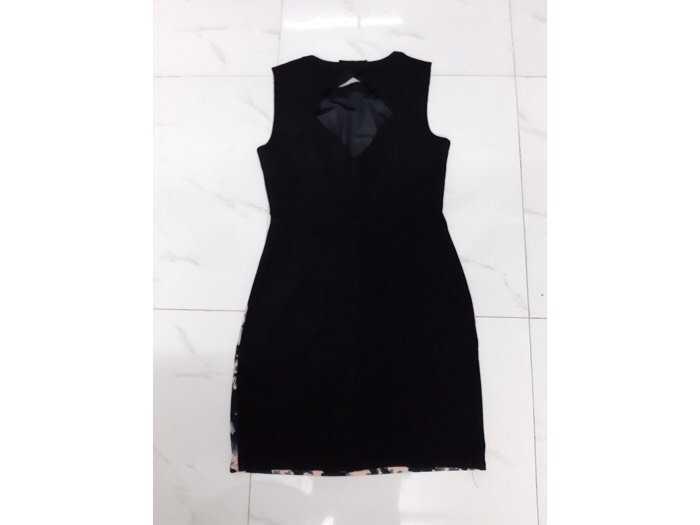 Sale váy Mỹ1