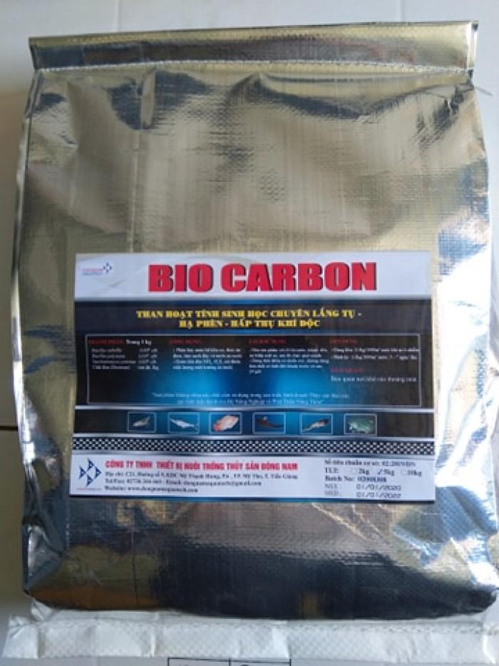 bio carbon0