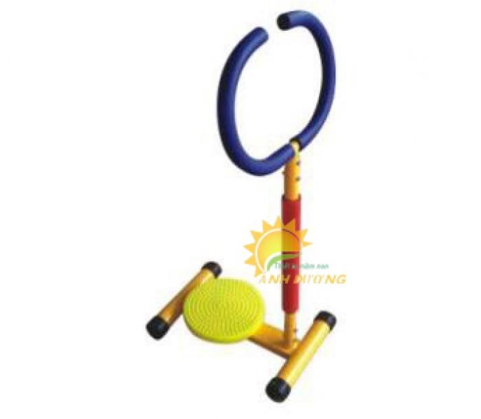 Chuyên bán dụng cụ thể thao dành cho trẻ em mầm non2