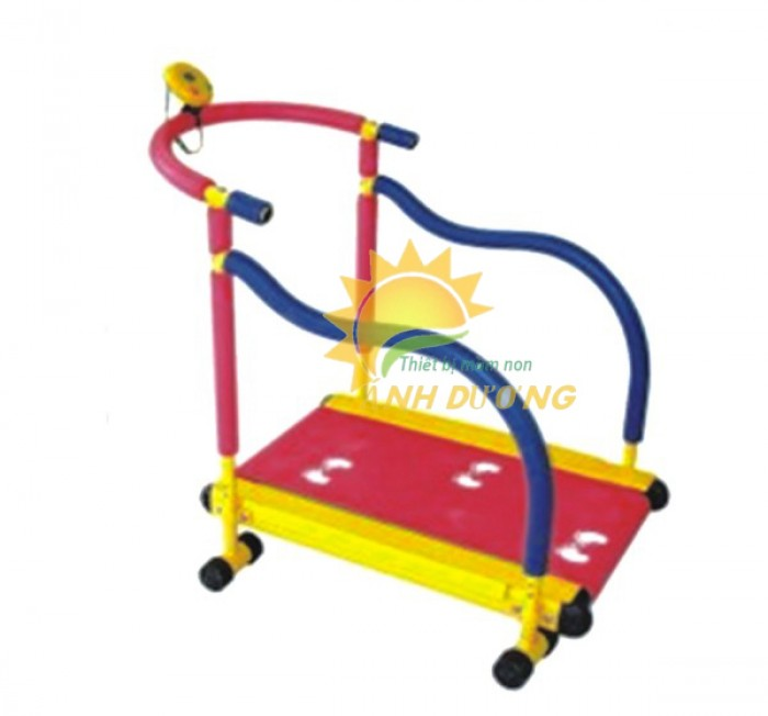 Chuyên bán dụng cụ thể thao dành cho trẻ em mầm non8