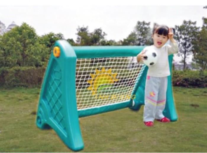 Chuyên bán dụng cụ thể thao dành cho trẻ em mầm non5